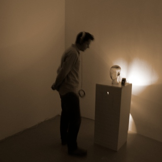 Listening room 2