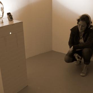 Listening room 3