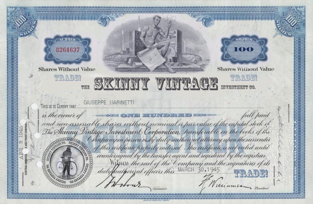 skinny bond CENTRED copy