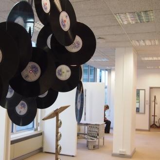 Lewis Elton Gallery (2014)