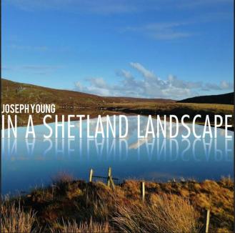 In A Shetland Landscape (2016)