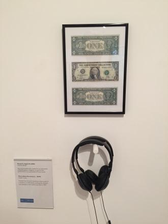 Money for Apple Pie (2008)