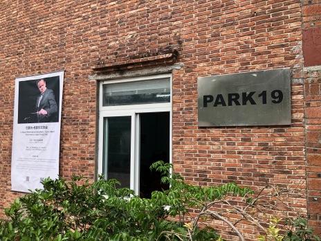 Park 19